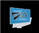 Angel SEO Services & Marketing, LLC