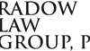 Radow Law Group, P.C.
