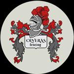 Olvera's Fencing