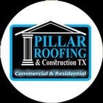 Pillar Construction Texas LLC