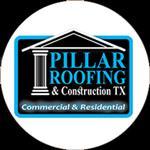 Pillar Construction Texas LLC