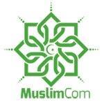 MuslimCom