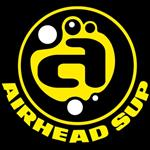 Airhead SUP Accessories