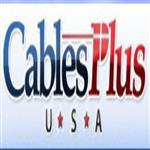 Cables Plus, LLC