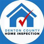 Denton County Home Inspection