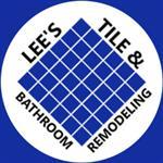 Lee Tile