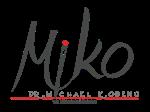 MiKO Plastic Surgery