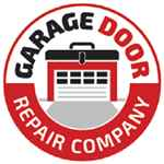 Garage Door Repair Mesquite TX