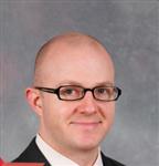Dr. Christopher D Allmon MD