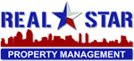 REAL Star Property Management LLC