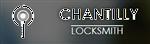 Locksmith Chantilly VA