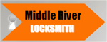 Middle River Locksmith