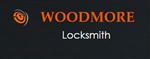 Locksmith Woodmore MD