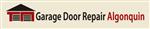 Algonquin Garage Door Repair