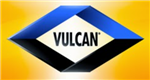 Vulcan Basement Waterproofing