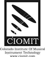 Colorado Institute Of Musical Instrument Technology