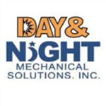 Day & Night Mechanical Solutions, Inc.