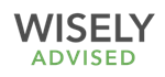 Wisely Advised, LLC