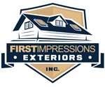 First Impressions Exteriors Inc.