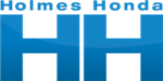 Holmes Honda