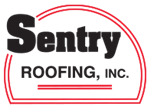 Sentry Roofing, Inc