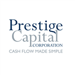 Prestige Capital Corp