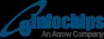 eInfochips - An Arrow Company