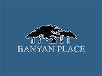 Banyan Place
