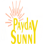 Payday Sunny - Online Payday Loans