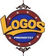 LOGOS PROMOTE