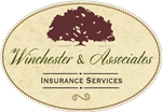 Winchester & Associates Insurance Services Inc