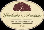 Winchester & Associates Insurance Services Inc