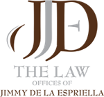 DLE Lawyers Proven Personal Injury Lawyers