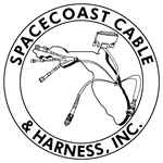 Spacecoast Cable & Harness, Inc.