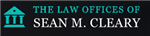 The Law Offices of Sean M. Cleary