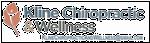 Kline Chiropractic & Wellness