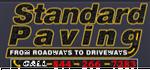 Standard Paving Inc
