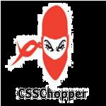 CSSChopper
