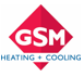 GSM Services - Heating & Cooling