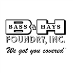 Bass & Hays Foundry Inc