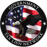 Government Tax Lien Network