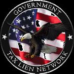 Government Tax Lien Network