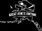 Great North Auction Company LLC