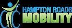 Hampton Roads Mobility
