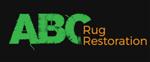 Rug Repair & Restoration Upper West Side