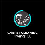 Carpet Cleaning Irving TX