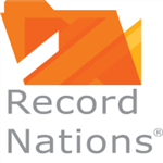 Record Nations Albuquerque