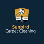 Sunbird Carpet Cleaning