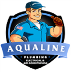 Aqualine Plumbing, Electrical