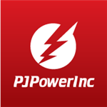 PJ Power Inc
